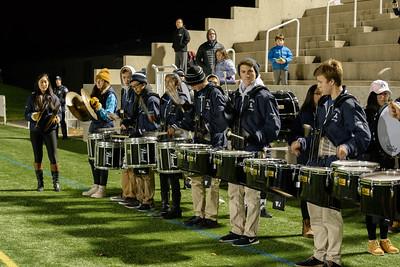 PA Drumline