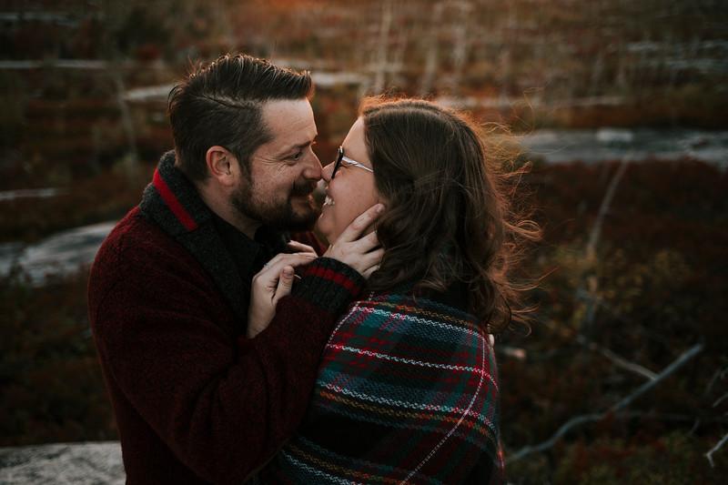 Sean&Shauna-Engagement-32.jpg