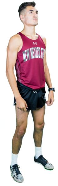 NMSU_Athletics-6750.png