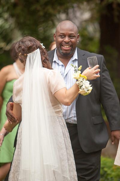 Anya & Bills Wedding August 03, 2014 0293.JPG