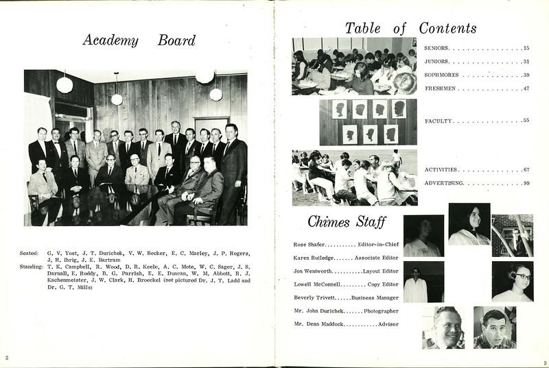 1969 ybook__Page_03.jpg
