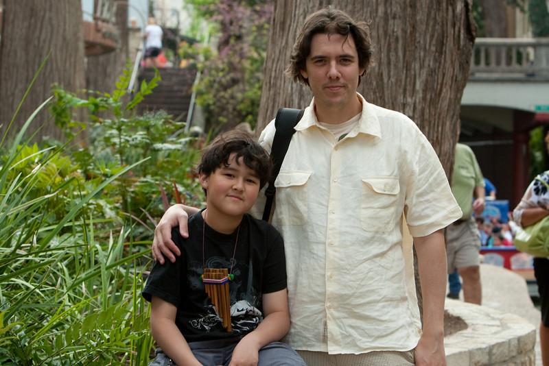 Family_SanAntonio_2009-062.jpg