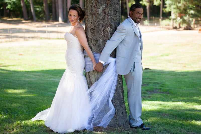 ALoraePhotography_Kristy&Bennie_Wedding_20150718_186.jpg