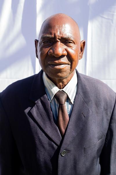 2019_06_19_MM_Malawi-191.jpg