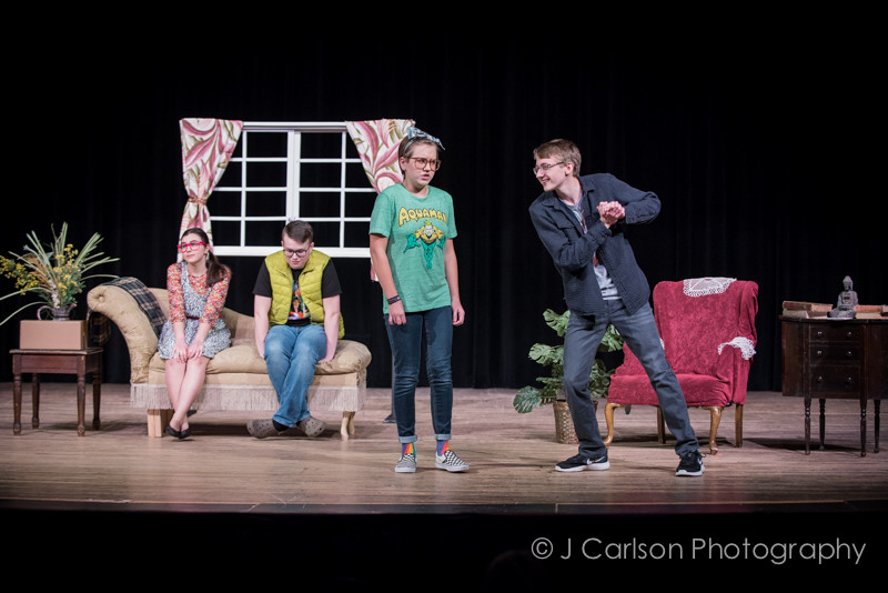1801_One Act Plays 2018_177.jpg