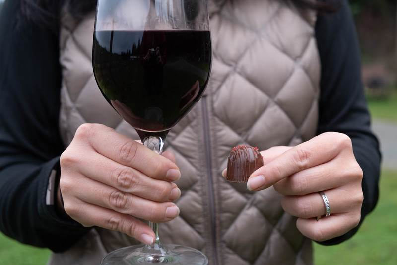 Wine and Chocolate_115.jpg