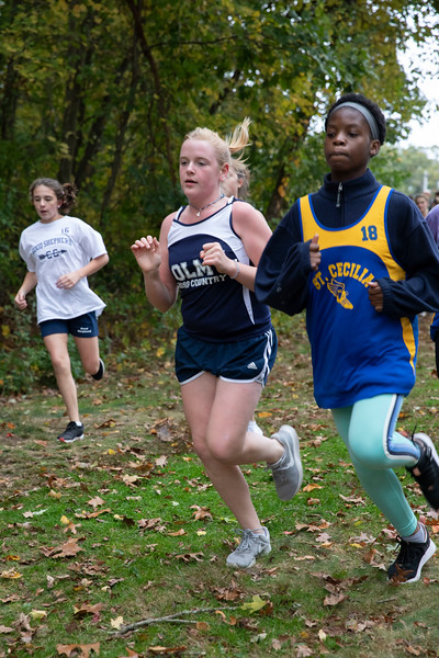 OLMCrossCountry_41.JPG