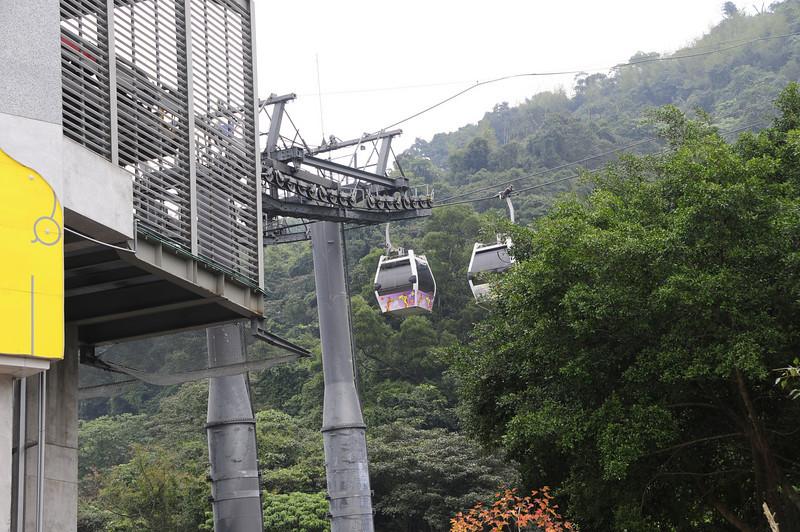 20110123_TaipeiDay2_0016.JPG