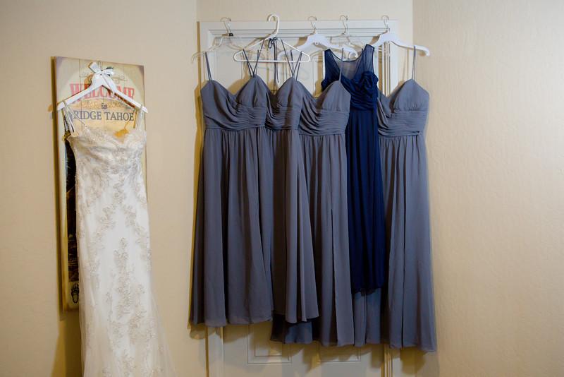 Frevele Wedding-11.jpg