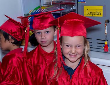 2021-06-01 Kdg (Glenane) Graduation - Rm 5