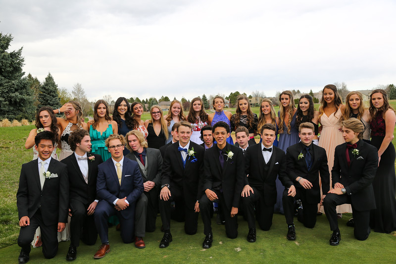 2018 Junior Prom ThunderRidge-10.jpg