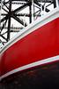 w_red boat_scafold_1278
