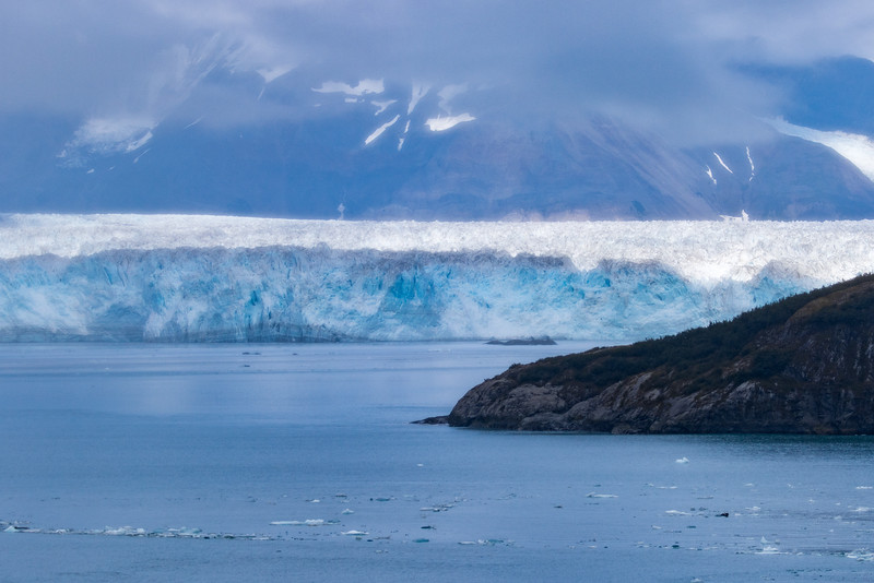 Alaska 2015 - Hubbard Glacier -  072415-012.jpg