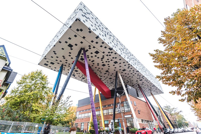 Art college Toronto-52.JPG