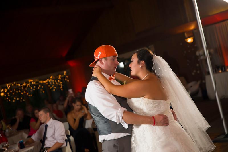 Waters wedding628.jpg
