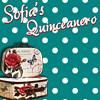 Sofia's Quinceanero