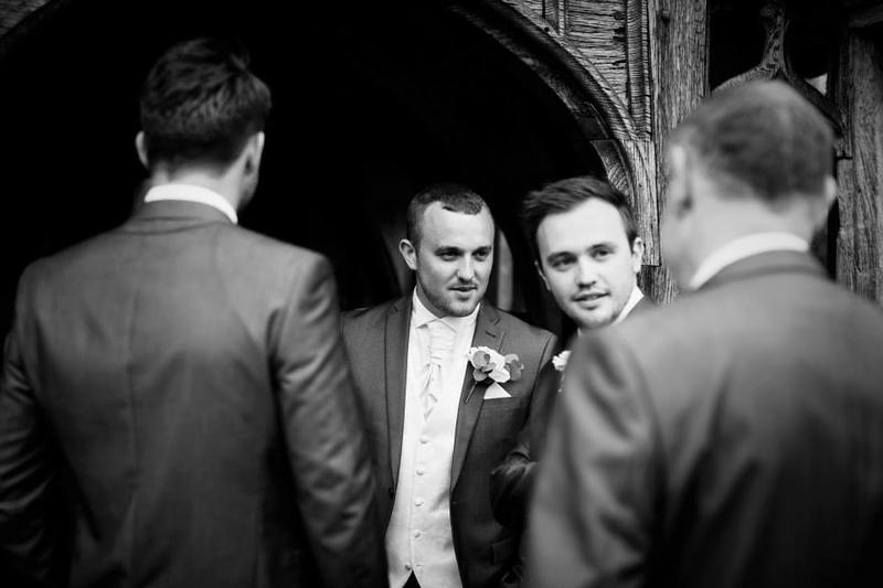 wedding-photographer-groomsmen-church-essex-(80).jpg