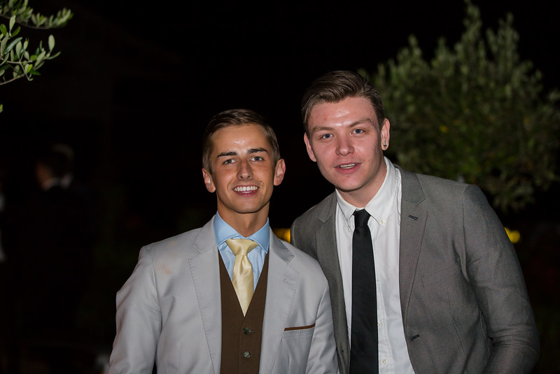 Paul_gould_21st_birthday_party_blakes_golf_course_north_weald_essex_ben_savell_photography-0308.jpg