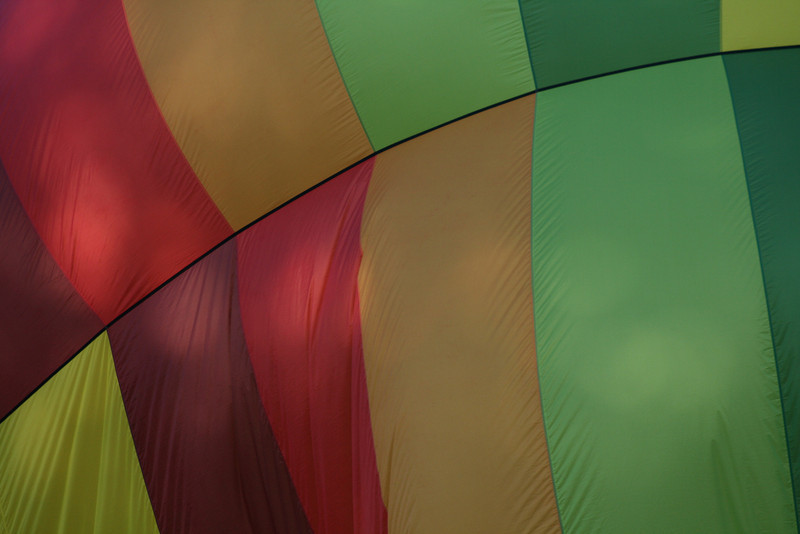 Car Balloon 063.jpg