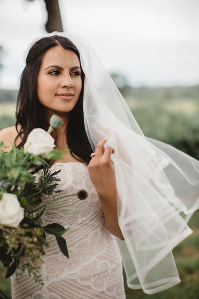 WeddingParty_143.jpg