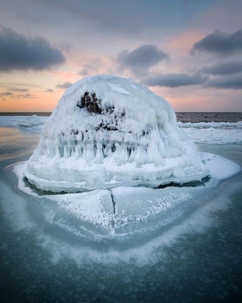 ICEBREAKER-ART22363.jpg
