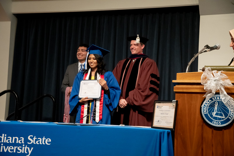 04 December 2019-Hispanic Global Graduation-5669.jpg