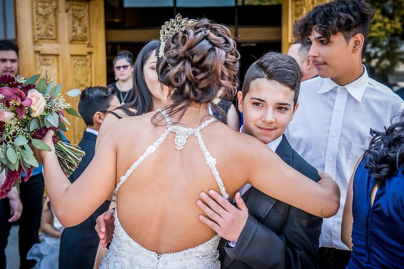 Valeria + Angel wedding -253.jpg