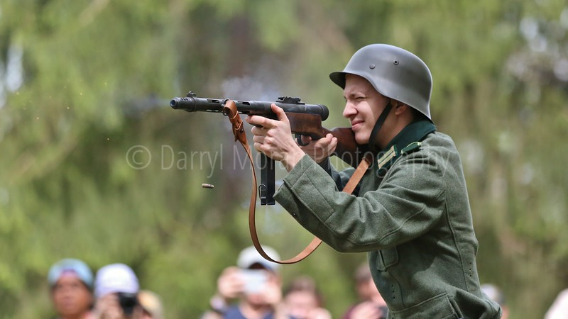MOH Grove WWII Re-enactment May 2018 (815).JPG