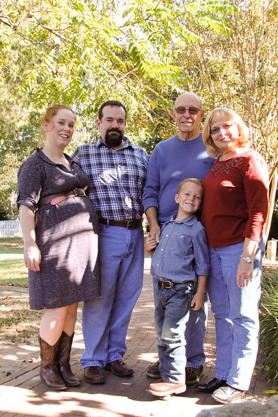 lloyd-family-21.jpg