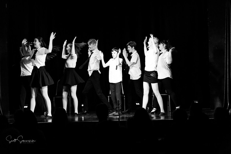 BnW_St_Annes_Musical_Productions_2019_495.jpg