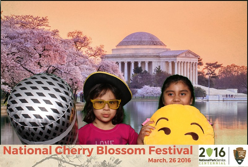 Boothie-NPS-CherryBlossom- (398).jpg