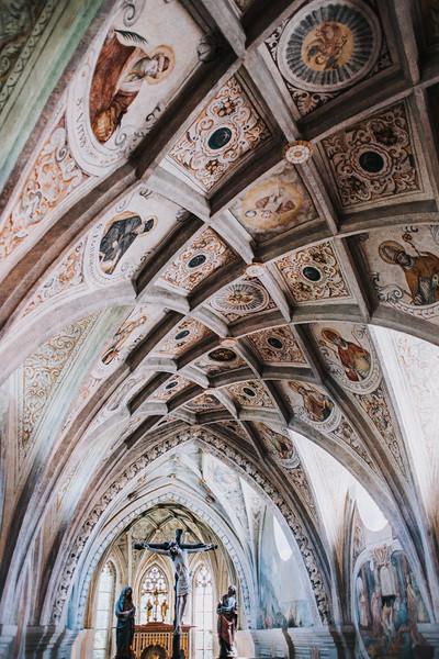 Sommerliche Hochzeit Kloster Seeon (47).jpg