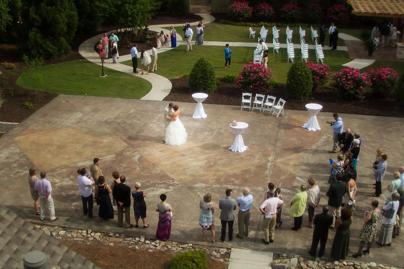 unmutable-wedding-vanessastan-0511.jpg