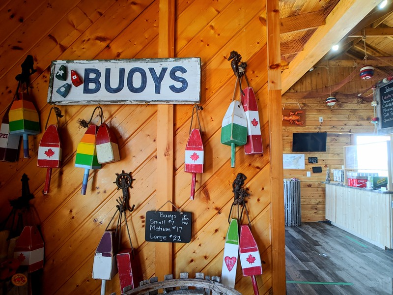 souris lobster shack interior.jpg