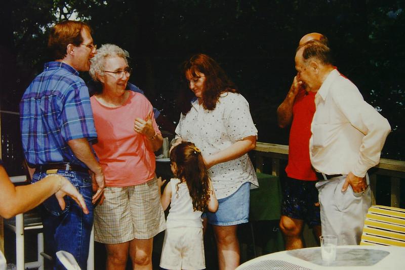 1996 Voor Reunion Sherman CT 004.jpg