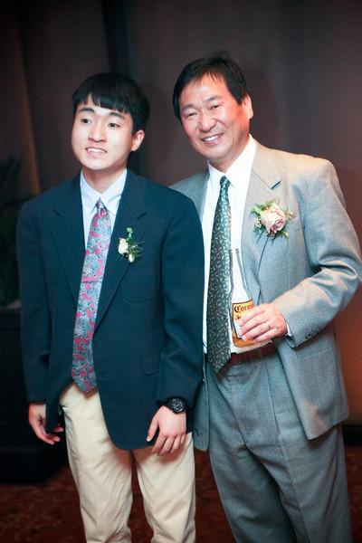 CS-Wedding-1505.jpg