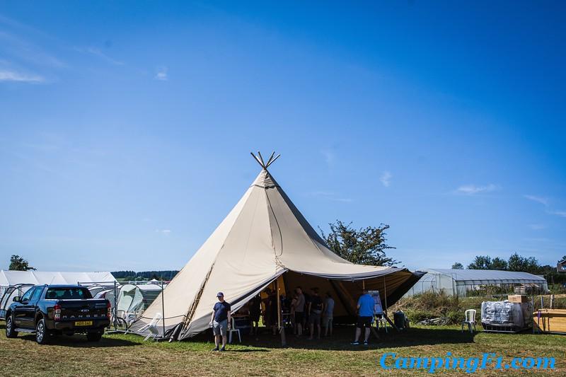 Camping F1 Spa Campsite-75.jpg