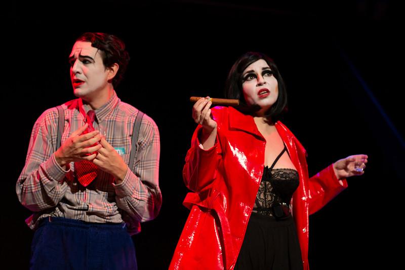 Allan Bravos - essenCIA Teatro - Persona 07-388.jpg