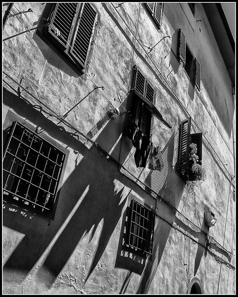2010-07-Firenze-651.jpg