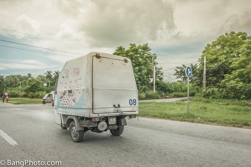 Havana-572.jpg