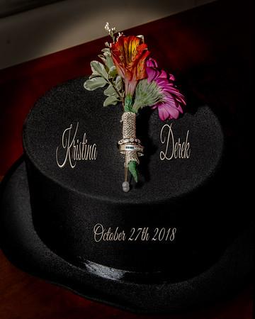 Kristina_&_Derek Wedding_Oct_27_2018