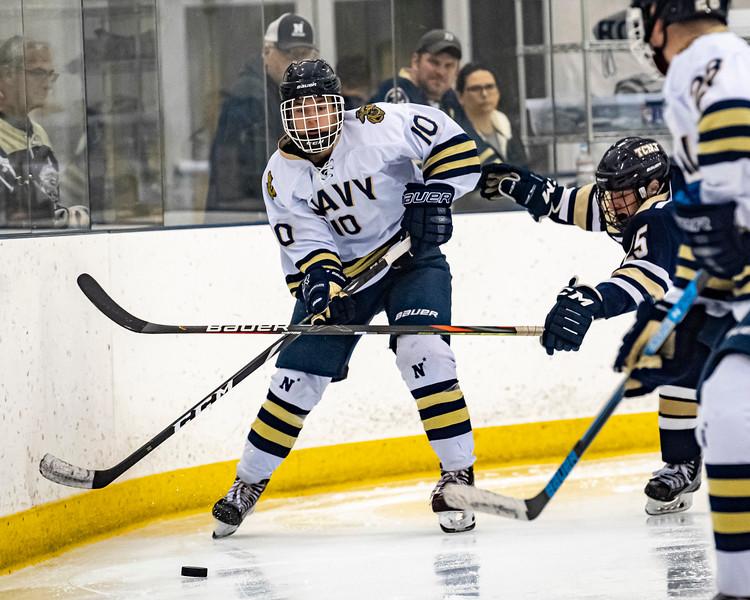 2019-10-11-NAVY-Hockey-vs-CNJ-69.jpg