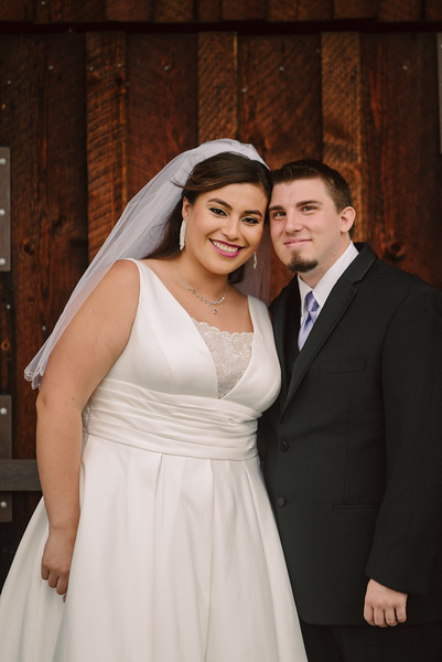 Mann Wedding 2019-21.jpg