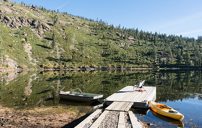 Salmon Lake 10-2015