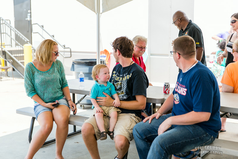 Kellogg Family Day-391.jpg