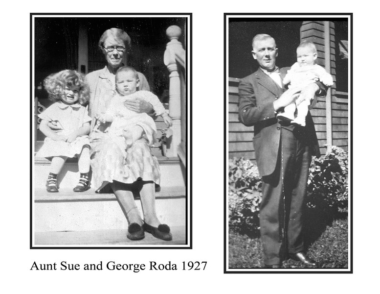 1927 db Aunt Sue and George.jpg