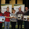 JIM LAVELLE PAIRS FINAL WHITECROSS