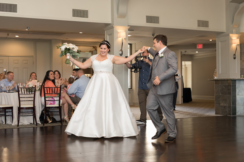 Houston wedding photography ~ Michelle and Charles-1694.jpg