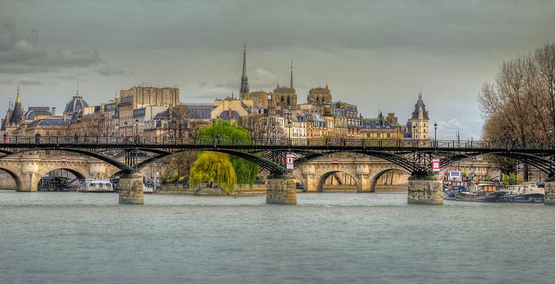 Paris-119HDRMatix.jpg