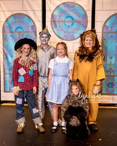 Wizard of Oz_Th Cast Dress Rehearsal_20160419